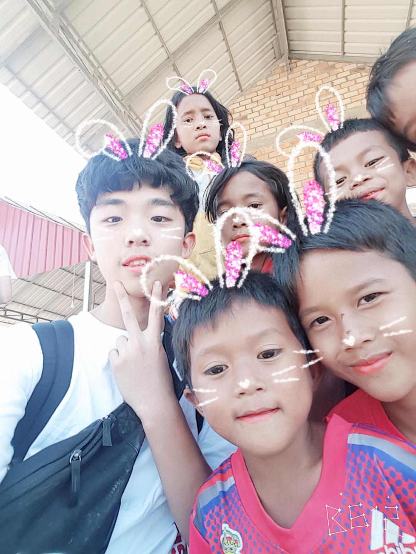KakaoTalk_20190124_094933875.jpg