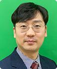박지섭 목사